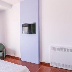 Отель Da Aldeia Португалия, Албуфейра - отзывы, цены и фото номеров - забронировать отель Da Aldeia онлайн