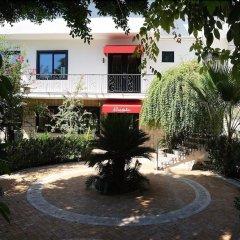 Akkent Garden Hotel фото 6