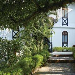 Отель Belmond La Résidence Phou Vao фото 6