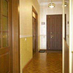 Апартаменты LUXKV Apartment on Kudrinskaya Square интерьер отеля фото 3