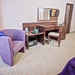 Отель TTrooms удобства в номере фото 2