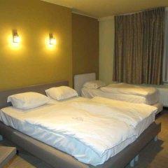 Отель Maison dAnvers Бельгия, Антверпен - отзывы, цены и фото номеров - забронировать отель Maison dAnvers онлайн комната для гостей фото 5