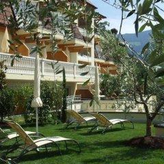 Dolce Vita Hotel Preidlhof Натурно фото 2