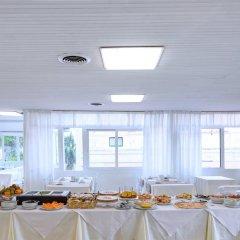 Отель Amalfi Hotel Италия, Амальфи - 1 отзыв об отеле, цены и фото номеров - забронировать отель Amalfi Hotel онлайн помещение для мероприятий фото 2