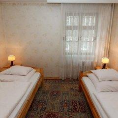 Отель Dom Aktora комната для гостей фото 2