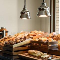 Amsterdam Marriott Hotel питание фото 2