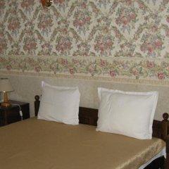 Отель Elefterova kashta Велико Тырново удобства в номере фото 2