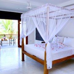 Отель Malu Banna детские мероприятия