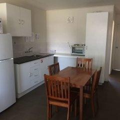 Отель Clarence Head Caravan Park Австралия, Илука - отзывы, цены и фото номеров - забронировать отель Clarence Head Caravan Park онлайн в номере