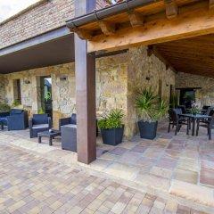 Отель Apartamentos Baolafuente фото 8