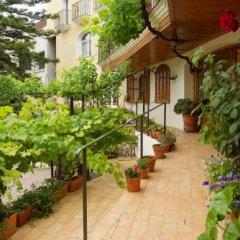 Отель Antiga Испания, Калафель - отзывы, цены и фото номеров - забронировать отель Antiga онлайн