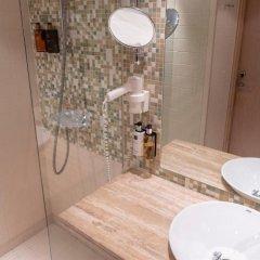 Отель Clarion Sign Стокгольм спа фото 2