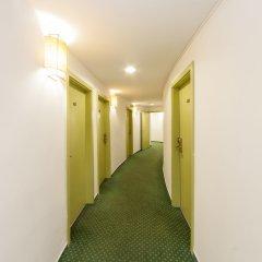 Отель Vitkov Чехия, Прага - - забронировать отель Vitkov, цены и фото номеров фото 3
