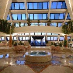 Отель Pharaoh Azur Resort интерьер отеля фото 3
