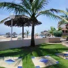 Отель Club Ambiance - Adults Only Ямайка, Ранавей-Бей - отзывы, цены и фото номеров - забронировать отель Club Ambiance - Adults Only онлайн фото 3