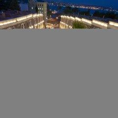 W Istanbul - Special Class Турция, Стамбул - 1 отзыв об отеле, цены и фото номеров - забронировать отель W Istanbul - Special Class онлайн спортивное сооружение