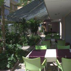 Rosella Hotel фото 4