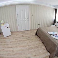Rental House Ankara Турция, Анкара - отзывы, цены и фото номеров - забронировать отель Rental House Ankara онлайн детские мероприятия