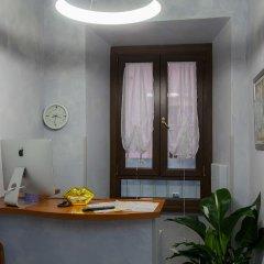 Отель Ora Guesthouse Италия, Рим - отзывы, цены и фото номеров - забронировать отель Ora Guesthouse онлайн в номере фото 2