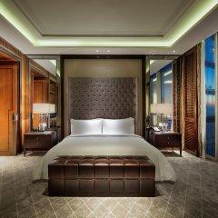Hilton Istanbul Bomonti Hotel & Conference Center комната для гостей фото 4