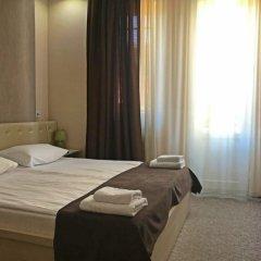 Отель Тбилисели Тбилиси детские мероприятия фото 2