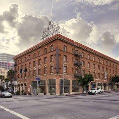 Hotel Normandie - Los Angeles фото 7