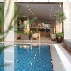 Auris Inn Al Muhanna Hotel с домашними животными