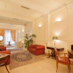 Hotel Laurentia комната для гостей фото 4