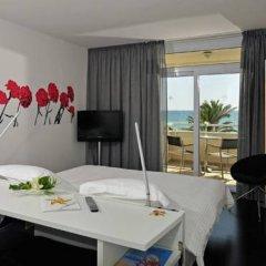Отель Iberostar Bahía de Palma - Adults Only в номере фото 2