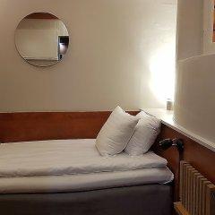 Отель Astoria Мальме фото 10