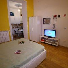 Отель Trasteverome45 комната для гостей фото 5