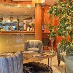 Отель Villa Luxembourg Франция, Париж - 11 отзывов об отеле, цены и фото номеров - забронировать отель Villa Luxembourg онлайн гостиничный бар