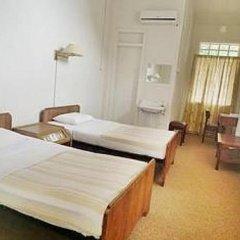 Отель Paramount Hotel Малайзия, Пенанг - отзывы, цены и фото номеров - забронировать отель Paramount Hotel онлайн комната для гостей фото 3