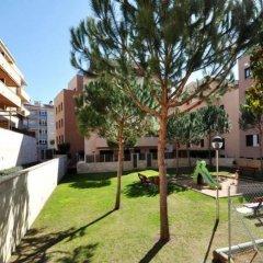 Отель Lloretholiday Sol Испания, Льорет-де-Мар - отзывы, цены и фото номеров - забронировать отель Lloretholiday Sol онлайн фото 3