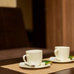 Гостиница Алатау Казахстан, Нур-Султан - отзывы, цены и фото номеров - забронировать гостиницу Алатау онлайн удобства в номере фото 2