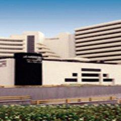 Отель Le Grand Amman Managed By AccorHotels фото 3