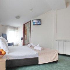 Отель Happy Star Club Сербия, Белград - 2 отзыва об отеле, цены и фото номеров - забронировать отель Happy Star Club онлайн комната для гостей фото 3