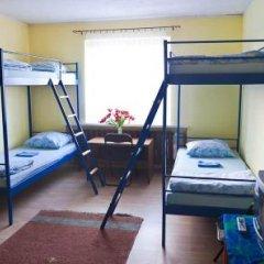 Отель Justhostel фото 27