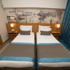 ONOMO Hotel Rabat Terminus комната для гостей фото 4