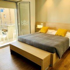 Hotel Liane комната для гостей фото 3