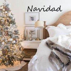 Отель San Nikolas Испания, Фуэнтеррабиа - отзывы, цены и фото номеров - забронировать отель San Nikolas онлайн помещение для мероприятий