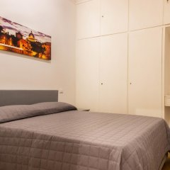 Отель Suite Dream in Rome Италия, Рим - отзывы, цены и фото номеров - забронировать отель Suite Dream in Rome онлайн комната для гостей фото 3