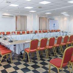Отель Best Western Plus Congress Hotel Армения, Ереван - - забронировать отель Best Western Plus Congress Hotel, цены и фото номеров помещение для мероприятий фото 2