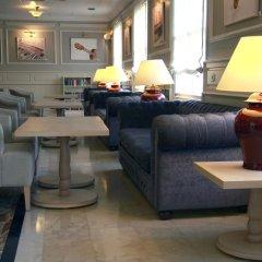 Hotel Port Mahon интерьер отеля фото 2
