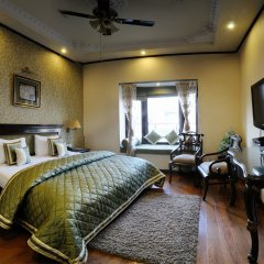 Hotel Diplomat Residency in New Delhi, India from 42$, photos, reviews - zenhotels.com guestroom photo 2