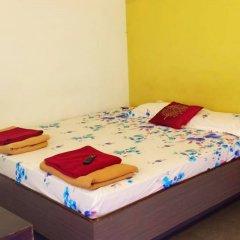 Отель Vagator House Гоа удобства в номере фото 2