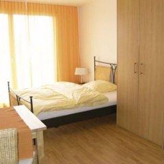 Отель Swiss Star Tower комната для гостей фото 4