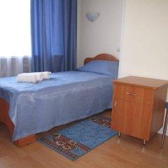 Мини-Отель На Казанской комната для гостей фото 3