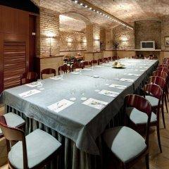Отель Rialto Испания, Барселона - - забронировать отель Rialto, цены и фото номеров помещение для мероприятий фото 2