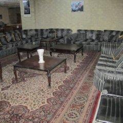 Отель Asia Hotel Иордания, Амман - отзывы, цены и фото номеров - забронировать отель Asia Hotel онлайн гостиничный бар